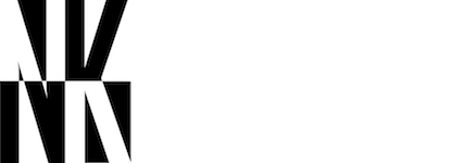 Events | Nikol Kollars Logo